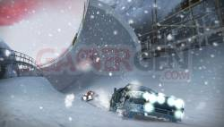 MotorStorm_arctic_edge (5)