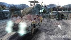 MotorStorm Arctic Edge (6)