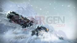 MotorStorm_arctic_edge (6)