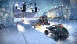MotorStorm_arctic_edge (8)