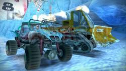 MotorStorm_arctic_edge (9)