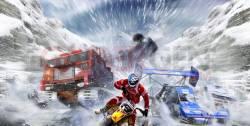 MotorStorm_arctic_edge