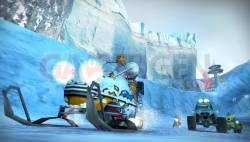 Motorstorm : Artic Edge MSAE_E3_May09_Screens_SetA_02