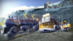Motorstorm : Artic Edge MSAE_E3_May09_Screens_SetA_03