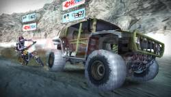 Motorstorm : Artic Edge MSAE_E3_May09_Screens_SetA_07