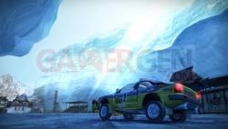 Motorstorm : Artic Edge MSAE_E3_May09_Screens_SetA_08