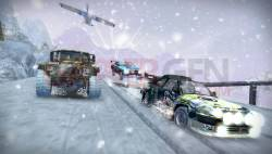 Motorstorm : Artic Edge MSAE_E3_May09_Screens_SetA_09