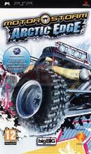 motorstorm jaquette-motorstorm-arctic-edge-playstation-portable-psp-cover-avant-p