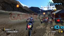 motorstorm screenshot066f [Sony PSP]