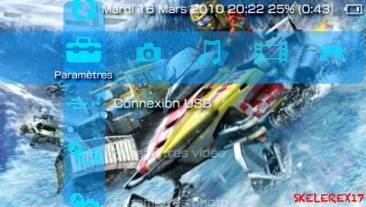 motorstorm theme1