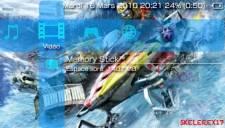 motorstorm theme2