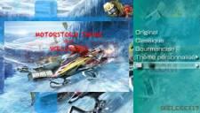 motorstorm theme4