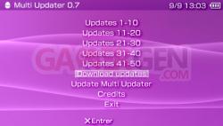 Multi-updater003