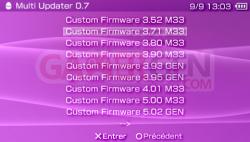 Multi-updater005