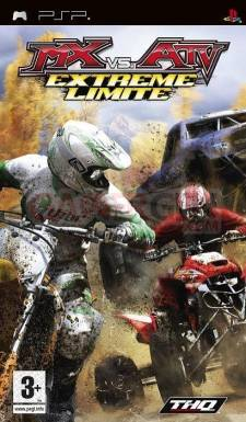 MX_vs_ATV_Extreme_Limite_psp