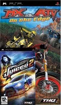 MX_VS_ATV_Juiced_2cover copie
