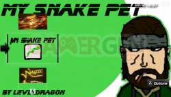 my-snake-pet (8)
