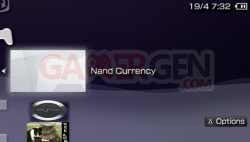 NandCurrency-3