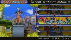 Naruto 3 - 18