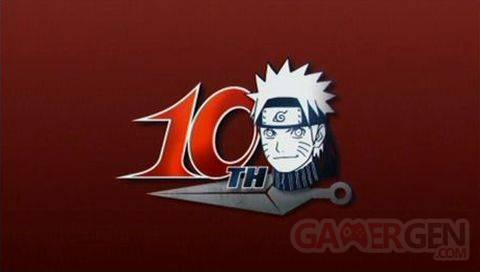 Naruto 3 - 20