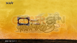 Naruto Awaken 3 - 550 - 3