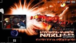 Naruto-(Contra Edition)-v1 (1)