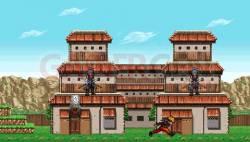 Naruto-(Contra Edition)-v1   (5)