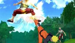 Naruto Shippuden_02