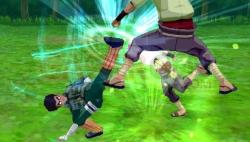 Naruto Shippuden_05
