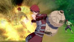 Naruto Shippuden_06