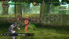 Naruto Shippuden : Kizuna Drive  Test pic_0214