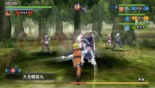 Naruto-Shippuden-Kizuna-drive0001