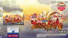 Naruto Shippuden Ultimate Ninja Impact 004