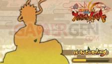 Naruto Shippuden Ultimate Ninja Impact 005