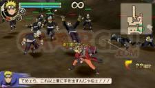 Naruto Shippuden Ultimate Ninja Impact 007
