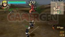 Naruto Shippuden Ultimate Ninja Impact 008