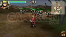 Naruto Shippuden Ultimate Ninja Impact 009