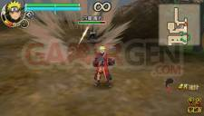 Naruto Shippuden Ultimate Ninja Impact 011