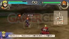 Naruto Shippuden Ultimate Ninja Impact 013