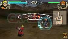 Naruto Shippuden Ultimate Ninja Impact 014