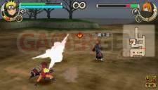 Naruto Shippuden Ultimate Ninja Impact 015
