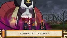 Naruto Shippuden Ultimate Ninja Impact 021