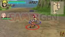 Naruto Shippuden Ultimate Ninja Impact 026