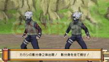 Naruto Shippuden Ultimate Ninja Impact 028