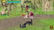 Naruto Shippuden Ultimate Ninja Impact 029