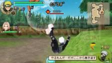 Naruto Shippuden Ultimate Ninja Impact 030
