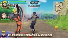 Naruto Shippuden Ultimate Ninja Impact 031