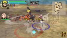Naruto Shippuden Ultimate Ninja Impact 032
