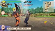 Naruto Shippuden Ultimate Ninja Impact 033