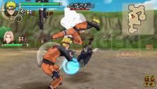 Naruto Shippuden Ultimate Ninja Impact 034